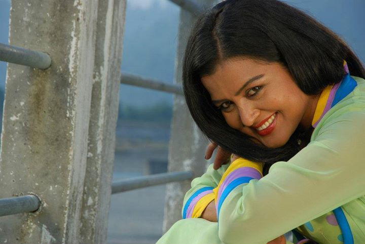 Nepali actress model rekha thapa images pictures wallpapers photoshoot