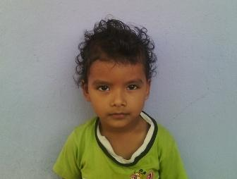 nepali name baby boy picture
