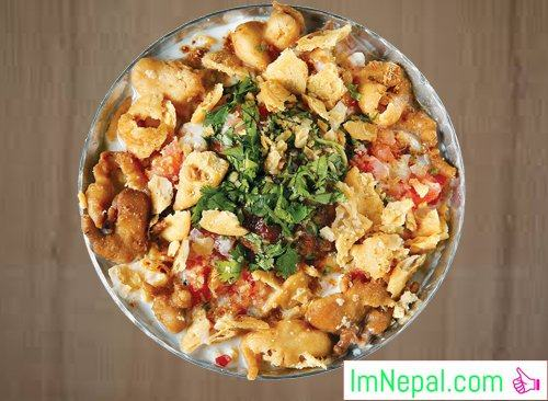 10 Recipes for Nepali New Year 2077 Celebration