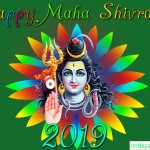 Happy mahashivratri Greeting Cards wallpapersquotes images pictures photos wishes messages Nepali