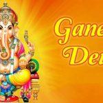Hindu God ganesh-chaturthi-nepali-bhajans-songs-videos-mp3 audio