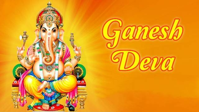 Hindu God ganesh-chaturthi-nepali-bhajans-songs-videos-mp3 audio