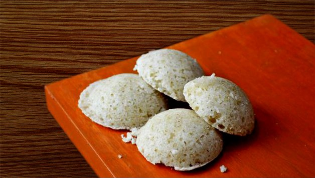 IDLI Indian and Nepali Recipes Dishes Foods