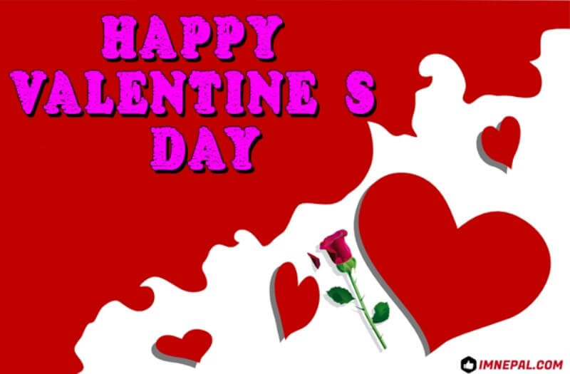 Happy Valentines Day Images Greetings Cards