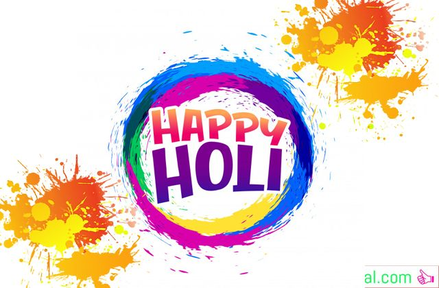 Happy Holi Festival Hindu Greetings Cards Wishes Images Pictures Message HD Wallpapers Quotes PHotos Pics