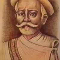 Sardar Bhakta Thapa