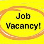 job vacancy hiring officials online Nepal Nepali