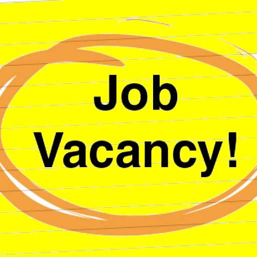 job vacancy hiring officials online Nepal Nepali