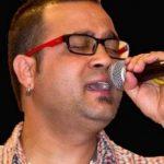 Nepali singer swaroop raj acharya pictures