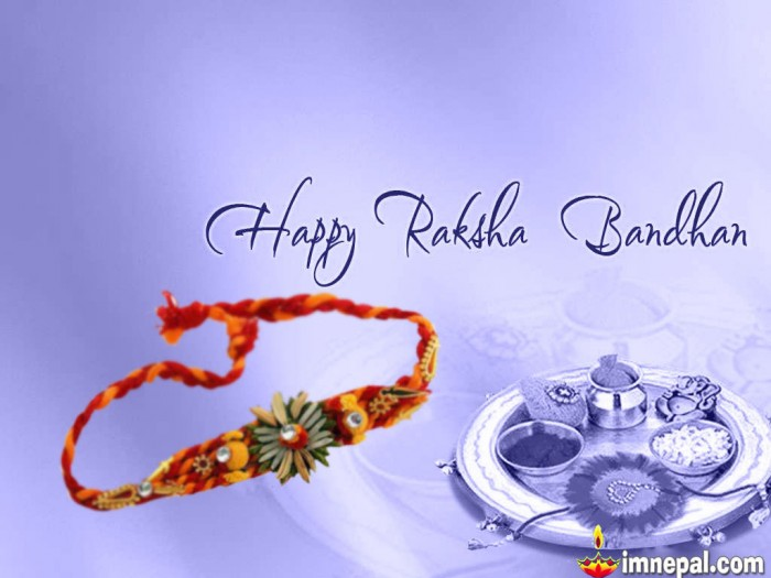 Raksha Bandhan Greeting Cards Wishing Messages Wishes HD wallpapers Pictures images pics Quotes Brother Sister Hindu Festival Rakhi 48