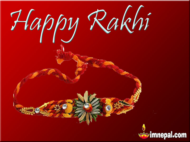 Raksha Bandhan Greeting Cards Wishing Messages, Wishes HD wallpapers, images, pics, Quotes Brother Sister Hindu Festival Rakhi pictures