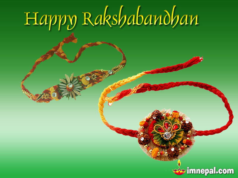 100 Rakhi Wishes to Sister in English – Raksha Bandhan SMS Collection