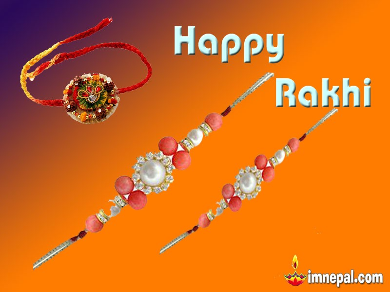 101 Raksha Bandhan  Greeting Cards, Quotes, Images & HD Wallpapers Design