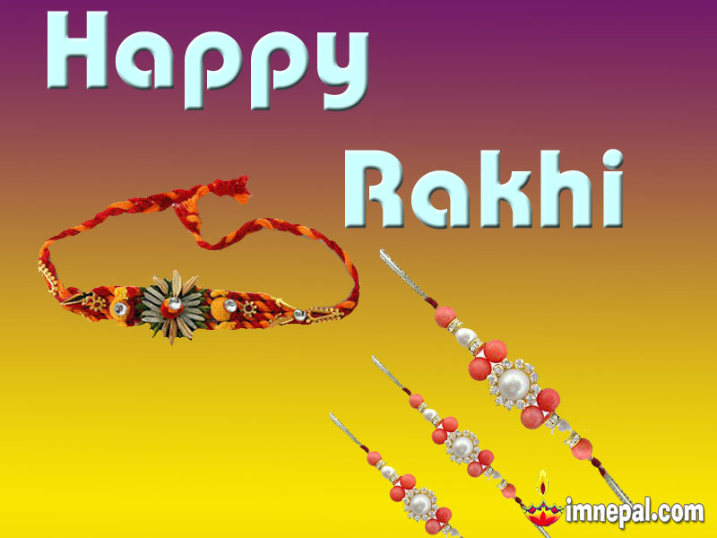 Raksha Bandhan Rakhi Janai Purnima Greeting Cards Wishing Messages, Wishes HD wallpapers, images, Quotes Brothers Sistesr Festival pictures