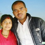 How attract Indian girls with boy pictures Husband wife Image