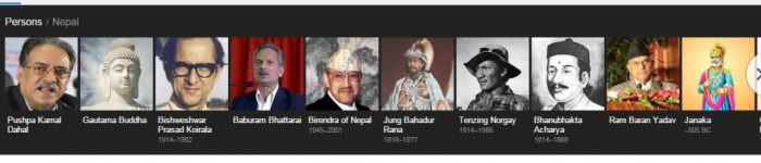 famous-persons-of-nepal-pictures