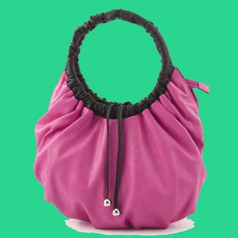 bags for ladies girls sisters