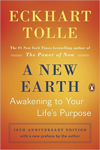 a-new-earth-book-eckhart-tolle