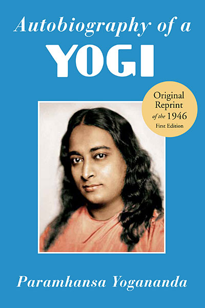 autobiography-of-a-yogi-paramahansa-yogananda