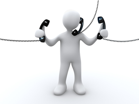 call-waiting-ncell-nepal-picture