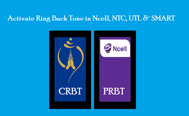 caller-ring-back-tone-ncell-ntc