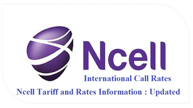 international-calls-ncell-nepal-picture