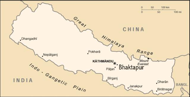 kathmandu-patan-and-bhaktapur