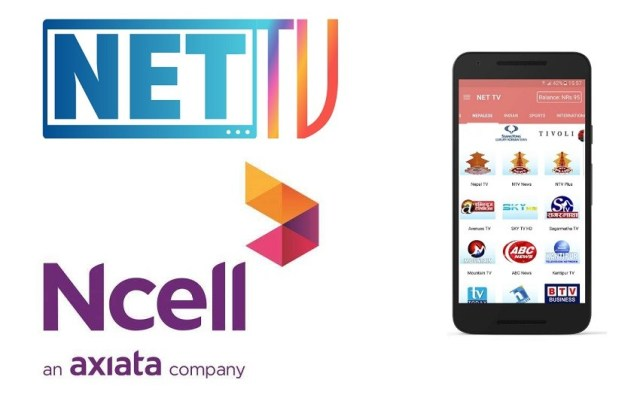 ncell-tv-pack-with-net-tv-ncell-nepal-picture
