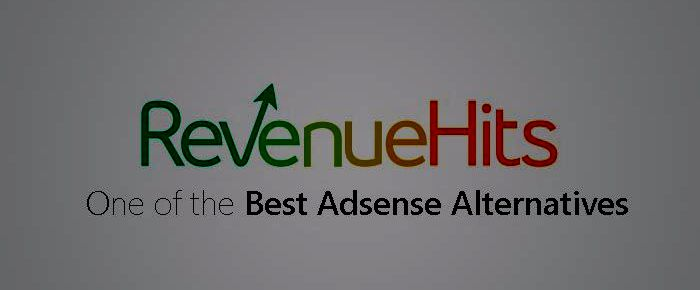 Best 3 Google Adsense Alternatives For Nepali Publisher