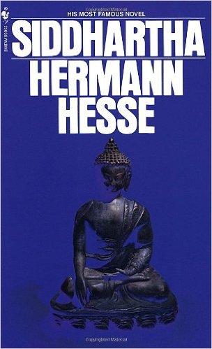 siddartha-novel-book-hermann-hesse