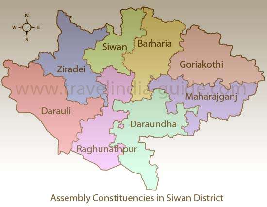 siwan-district-of-bihar