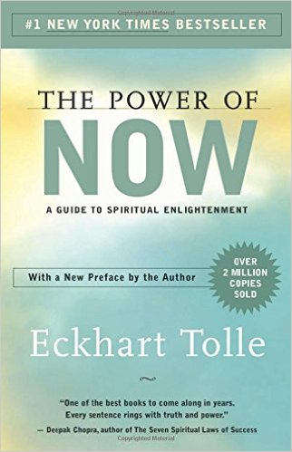 the-power-of-now-book-cover-picture-eckhart-tolle