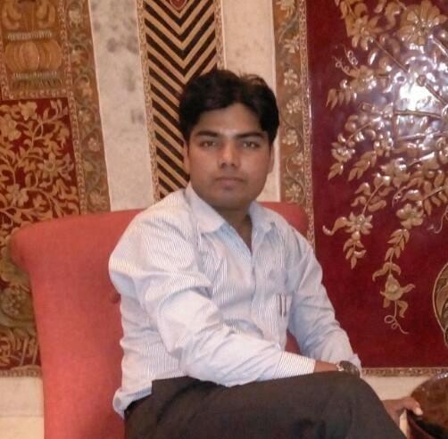 birendra km madheshi reporter picture
