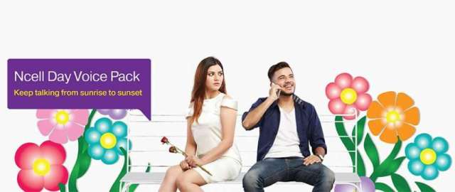 ncell-daily-voice_pack-nepal-picture