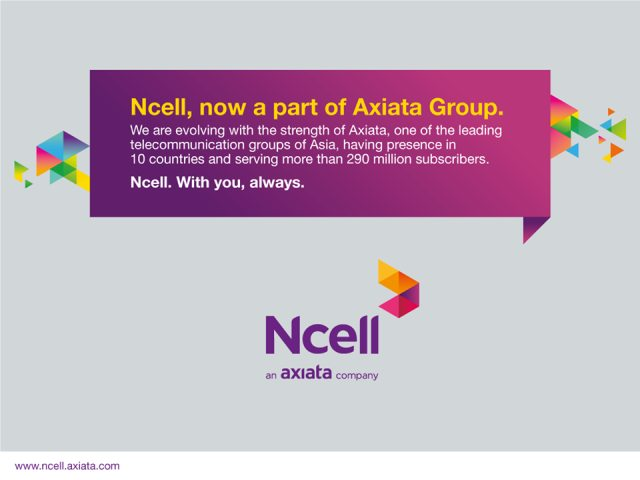 30 Things You Must Know Before Activate Ncell Data Pack But… #8 No. Is Most Important For All Ncell Phone Customer