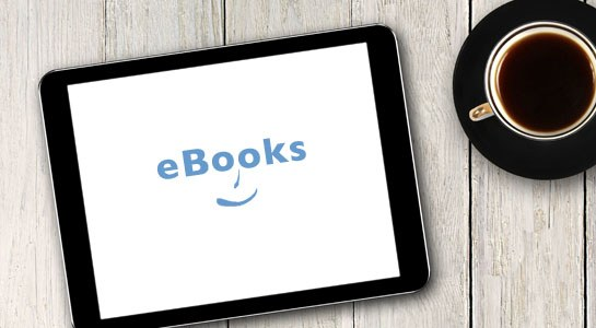 sell your ebook-content