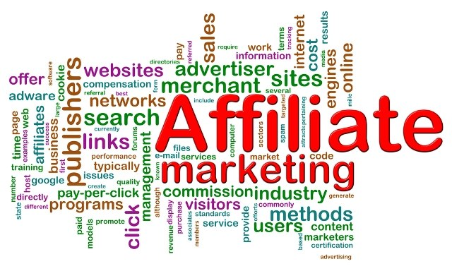 A to Z Affiliate Marketing Tips and Techniques for Beginners – Especially Nepali Affiliate Marketers or Bloggers