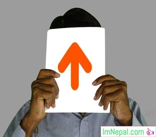 Brokers availability Progess Symbol Success Uptime Image