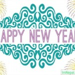 New Year Sms for Family Wish - Happy New Year 2020 SMS