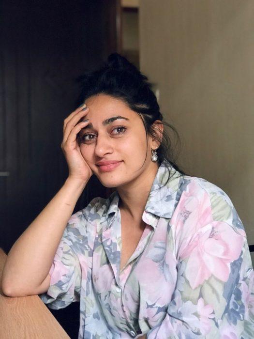 Surakshya Pant Nepali Actress Images