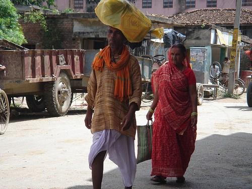Madheshi people