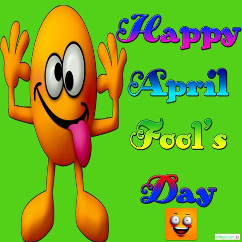 Happy April Fools Day 1st Text Messages Greetings Cards Images quotes Wallpapers Pranks Idea Msg Status Pictures Photos