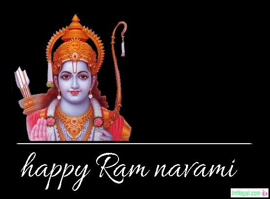 10 Things You May Not Know About Lord Rama