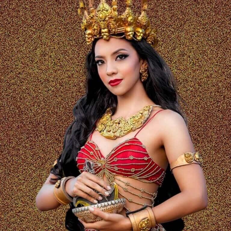 Beautiful Nepali Girl Image Cute Nickname for Girlfriend in Nepali Girls