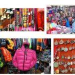 Things to Buy in Kathmandu Nepal family