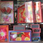 gifts flower frame shop nepal