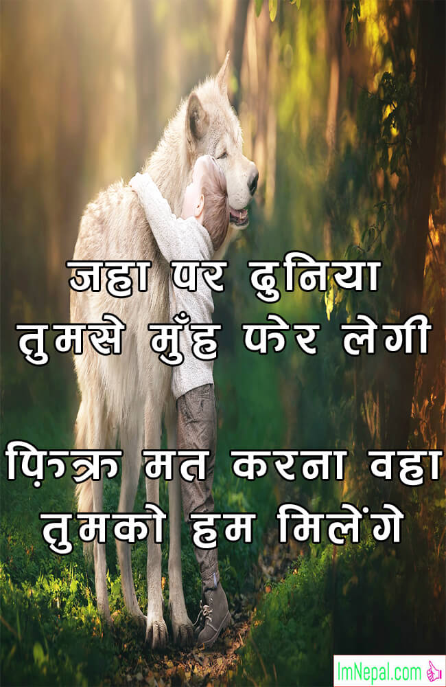 hindi friendship shayari dost shayri sms text status friends dosti images pictures hd wallpapers wishe messages quotes pics
