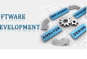 list-of-software-development-companes-in-nepal