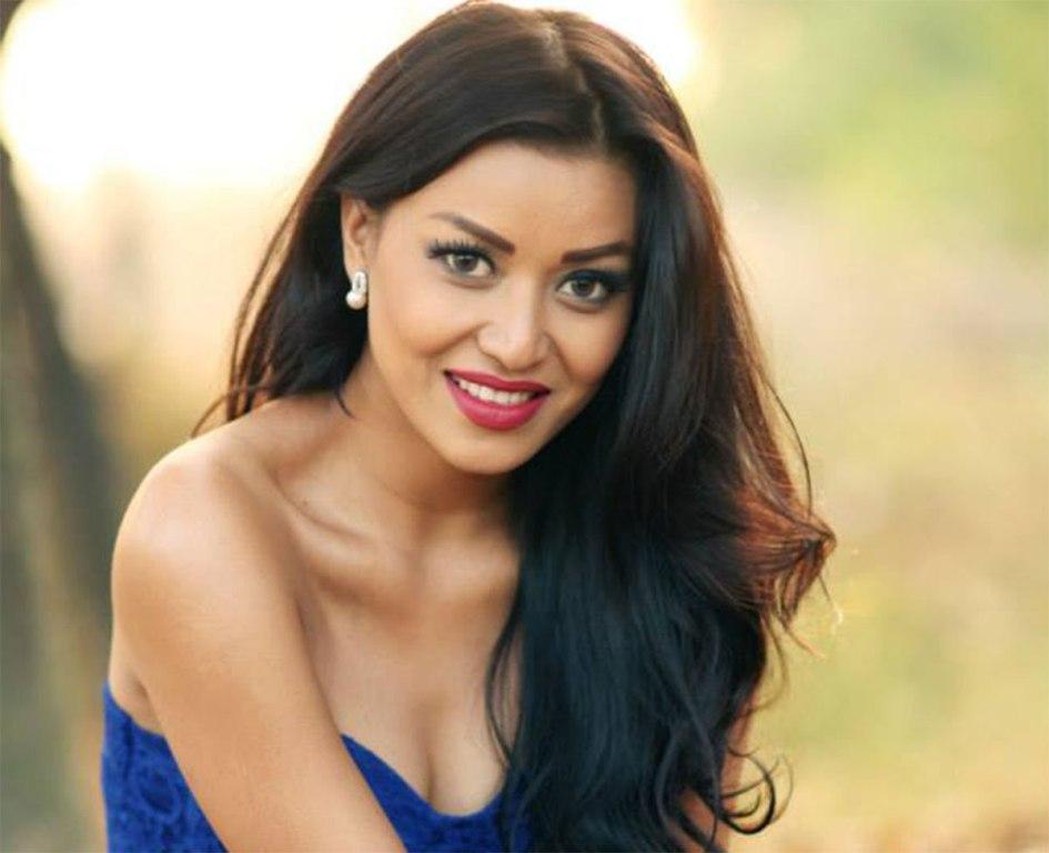 malina joshi - Nepali Girl Lady Image