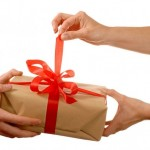 opening-gift